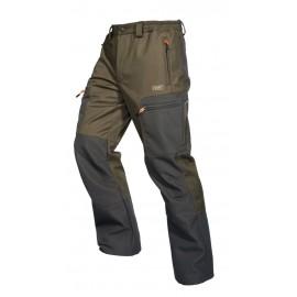 Pantalon de chasse Hart Armoforce Evo-T (New 2016-2017)