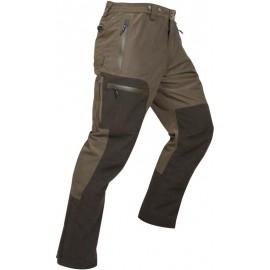 Pantalon de chasse Hart Enduro Evo-T (New 2016)