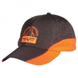 Casquette Hart Armotion Evo-C (New 2016)