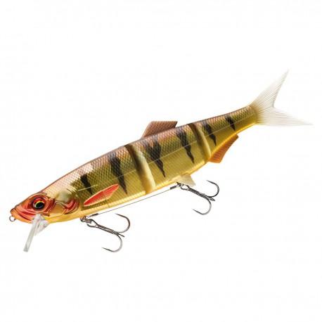Leurres Prorex Hybrid swimbait 18cm 50g
