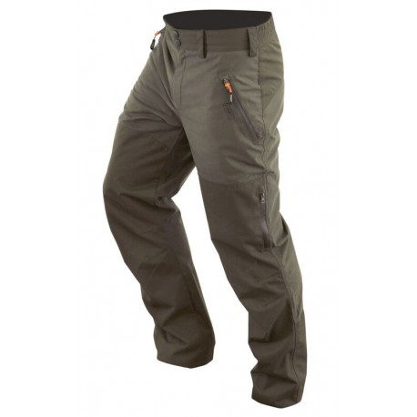 Pantalon Hart Feldberg-T
