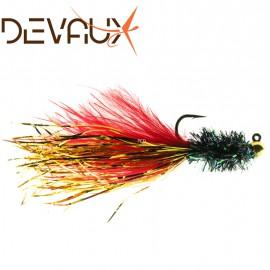 Streamer Tungstène Spark J03 Devaux