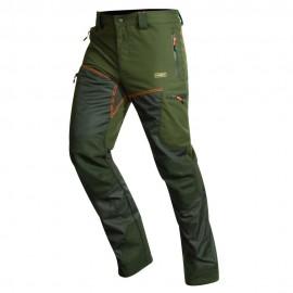 Pantalon de Chasse Hart Arant -T