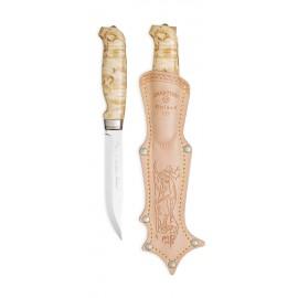 Couteaux Marttiini Lynx Knife 139