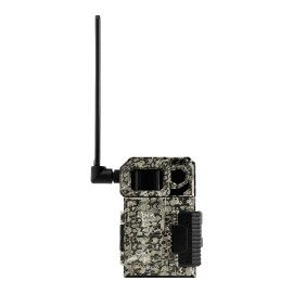 Piège Photographique Spypoint Link Micro LTE Camo