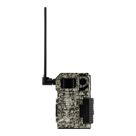 Piège Photographique Spypoint Link Micro LTE Camo