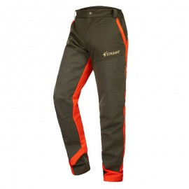 Pantalon de chasse Stagunt Wildtrack Blaze
