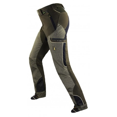 Pantalon Trabaldo Sumit