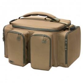 Sac Compact Carryall -X-Large Korda