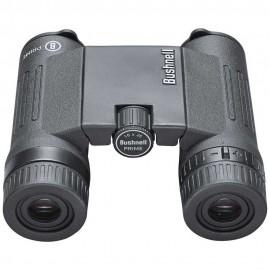 Jumelles Bushnell Prime 10x25 mm