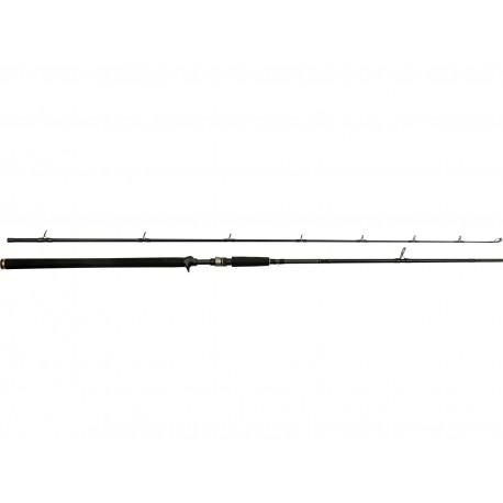 Canne Casting Westin W3  Powercast-T 2,48M XH  20-80g