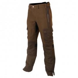 Pantalon Somlys Prestige V2 REF 578