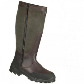 Bottes Homme Skadi Boot le chameau (New 2013)