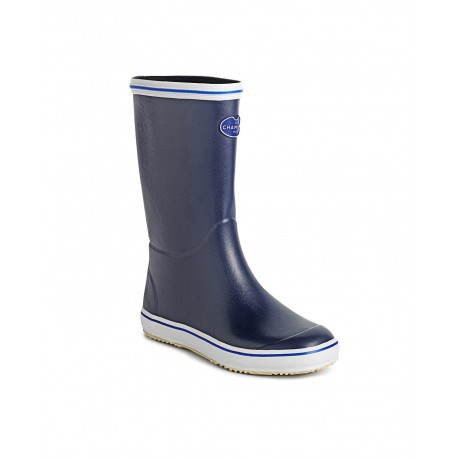 Botte le chameau country homme Bréhat (New 2015)