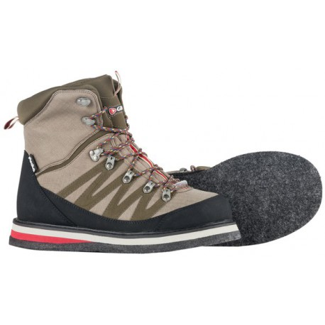 Chaussure Wading Boots Greys Strata CT (New 2015)