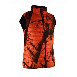 Gilet Teva Vest Blaze Camoo Stagunt (New 2015)